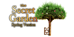 SecretGardenWebImage