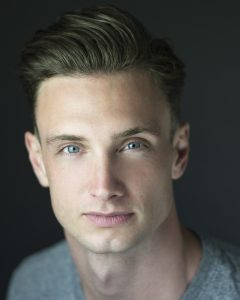 ben-irish-new-headshot