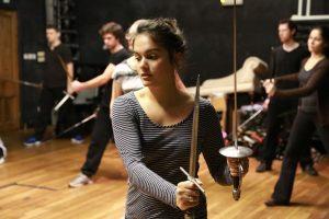 drama-studio-london-stage-combat-class-photo-martin-richardson