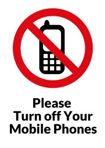 please_turn_off_your_mobile_phones