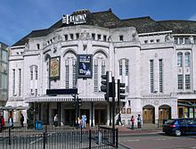 220px-Broadway_Theatre_-_Catford