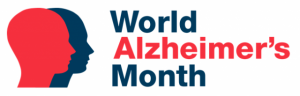 WorldAlzMonth