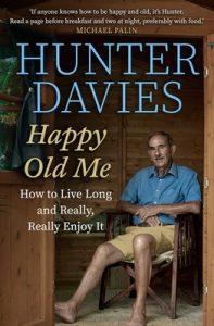 happy-old-me-9781471173608_lg