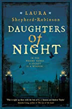 Daughters of the night
