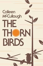 Thornbirds old