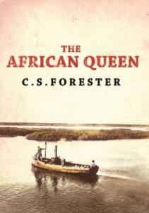 African Queen(2)