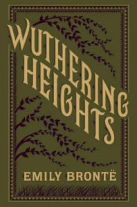 Wuthering H old